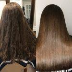 Reetha Powder For Hair