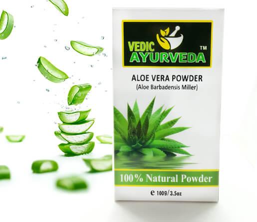 Bio organic herbal product