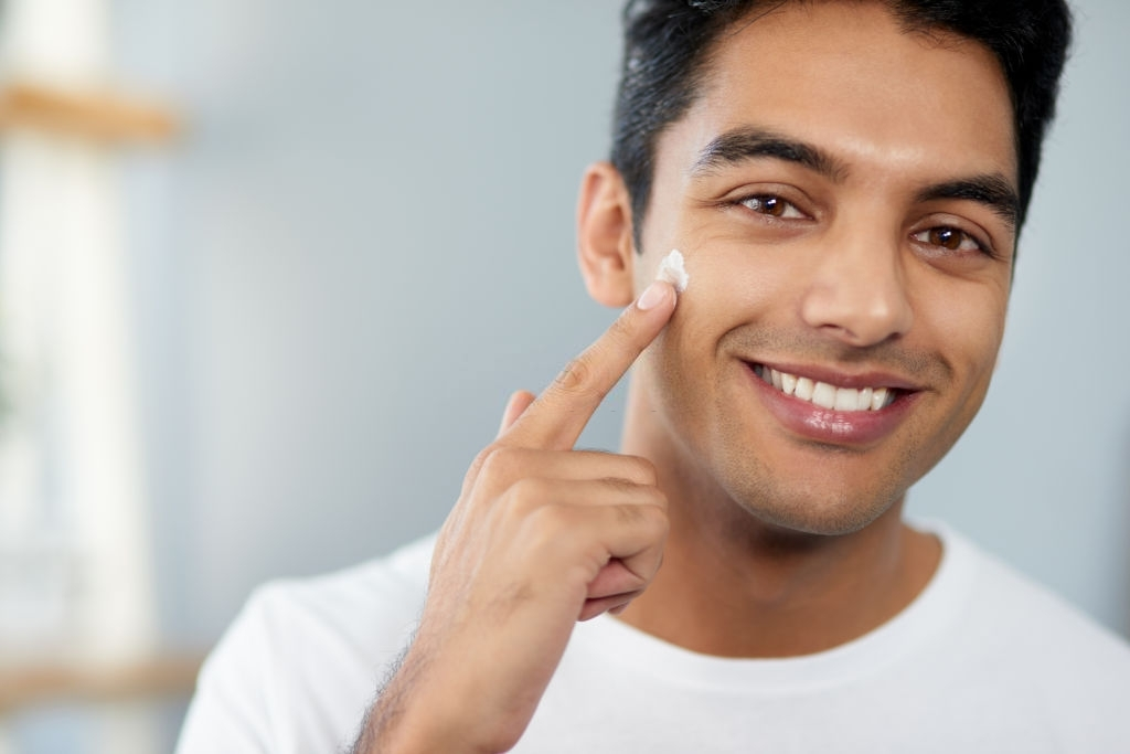how to get clean and clearer skin
