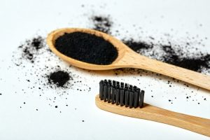 8 Top Benefits of Activated Charcoal A New Friend for Your Skin