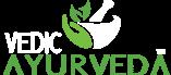 vedicayurveda Logo